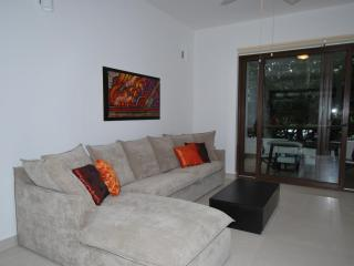 Fantastic Mayan Riviera Vacation Condo on Premier Golf Course - Akumal vacation rentals