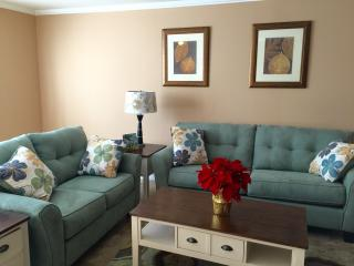 Santa Monica Luxury Suite, 4 Blocks to Beach - Santa Monica vacation rentals