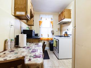 1425 Troy Avenue Brooklyn, NY 11203 - Brooklyn vacation rentals