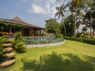 Exclusive Retreat in Pererenan - Pererenan vacation rentals