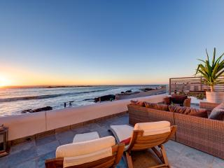 Santa Maria 3 - Bloubergstrand - Cape Town - Bloubergstrand vacation rentals