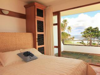 Incredible Pedasi Condo in Azueros Development - Pedasi vacation rentals