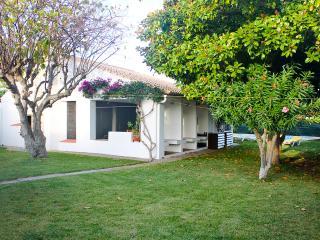 Vivenda Amendoeira_V3, Aldeia Turística, Areias de São João, Albufeira, - Albufeira vacation rentals