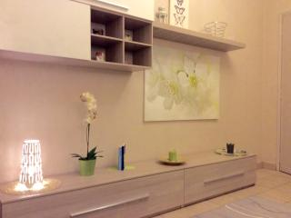 Appartamento Rosselli - Turin vacation rentals