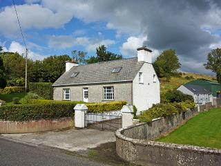 Nice 2 bedroom Farmhouse Barn in Gort - Gort vacation rentals