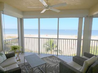 Vacation Villas #333 - Fort Myers Beach vacation rentals