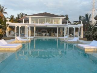 Villa-Gili-Bali-Beach: NEW VILLA in Gili Trawangan - Gili Trawangan vacation rentals
