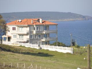3 bedroom House with Internet Access in Sinop - Sinop vacation rentals