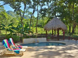 Luxury home just steps away from Brasilito Beach!! - Playa Conchal vacation rentals