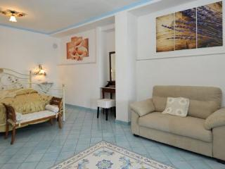 Bright House with Internet Access and Dishwasher - Conca dei Marini vacation rentals