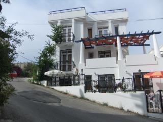 Nice 1 bedroom Condo in Bodrum - Bodrum vacation rentals
