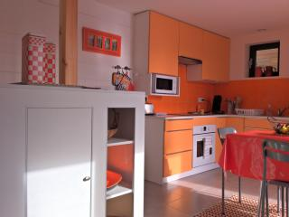 Romantic 1 bedroom House in Tregastel - Tregastel vacation rentals