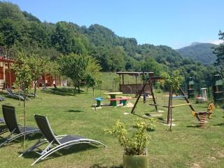 Apartment in Teverga, Asturias 102538 - Campiello vacation rentals