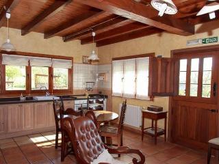 Apartment in Teverga, Asturias 102538 - Campiello vacation rentals