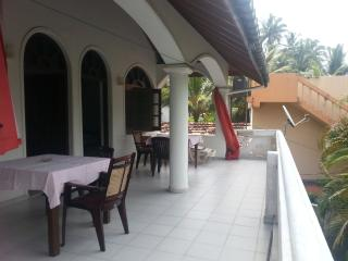 House in Beruwala, Sri Lanka 102481 - Beruwala vacation rentals