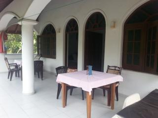 House in Beruwala, Sri Lanka 102481 - Beruwala vacation rentals
