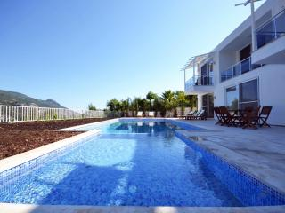 WhiteStone - Islamlar vacation rentals
