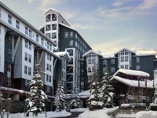 Make it a Park City Winter! - Summit vacation rentals