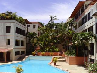One bedroom apartment in Sosua - Sosua vacation rentals