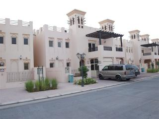 4 bedroom House with Internet Access in Ras Al Khaimah - Ras Al Khaimah vacation rentals