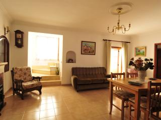 townhouse in centre Pollensa for 6 people - Pollenca vacation rentals