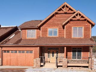Gorgeous 4 bedroom House in Sturgis - Sturgis vacation rentals
