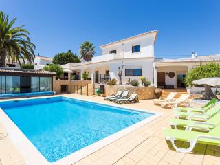 Villa Moinho - Lagos vacation rentals