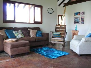 2 bedroom cottage close to the beach - Pedasi vacation rentals