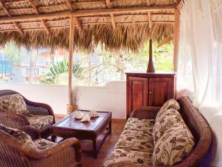 Beach House Bungalow 3bdr + WiFi - Punta Cana vacation rentals