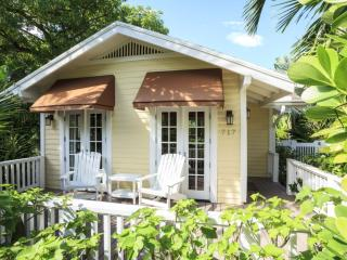 Nice House with Internet Access and Television - West Palm Beach vacation rentals