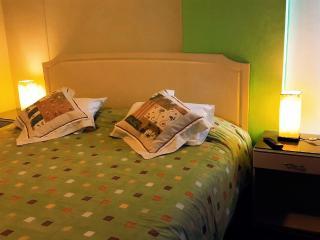 SARAT'IKA beautiful, large and fresh Apartment - Cusco vacation rentals