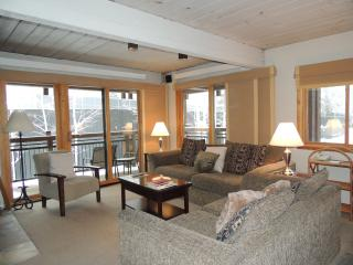 Lift One - 310 - 3B/3B - Aspen vacation rentals
