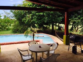 El Pochotal Home Rental | Comfortable & Private - Brasilito vacation rentals