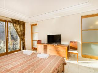 Luxury Old City apartments with parking - Vilnius vacation rentals