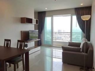 NEW! Great Central Location by MTR - Bangkok vacation rentals