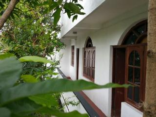 Ruth Holiday Apartments - Colombo vacation rentals