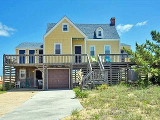 KD1511- Sea Chanty - Kill Devil Hills vacation rentals