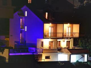 TH01608 Villa Silvana - Cove Stivasnica (Razanj) vacation rentals