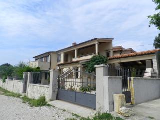 TH00672 Apartments Poropat / One bedroom A2 IDA - Premantura vacation rentals