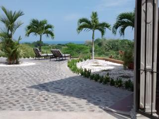 Perfect Jaco vacation House with Internet Access - Jaco vacation rentals