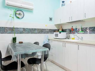 """Laguna"" apartment near the beach - Ashkelon vacation rentals"