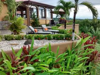 Casa Buena Vista - Jaco vacation rentals