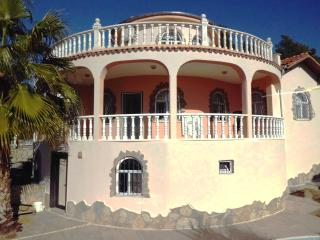 Cozy 3 bedroom Villa in Avsallar - Avsallar vacation rentals