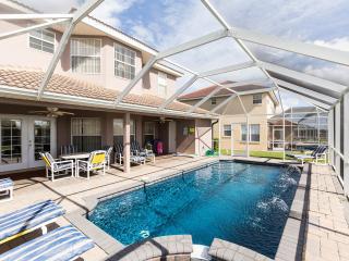 Disney Executive Rental Home - Davenport vacation rentals