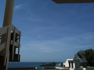 Beautiful view 150 steps from the beach - Sosua vacation rentals