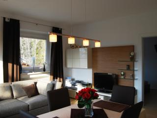 Luxury Apartment Alpenblick ***** Seefeld in Tyrol - Seefeld vacation rentals