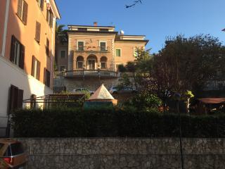 Casa vacanze/B&B - Centro storico Frosinone - Flat - Frosinone vacation rentals