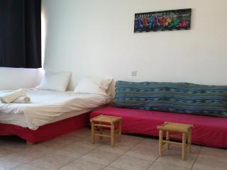Yanis Studio Apartment - Eilat vacation rentals