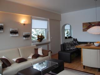 Luxury Apartment Alpenpanorama ***** Seefeld/Tyrol - Seefeld vacation rentals