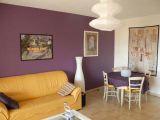 Bel appartement sur les hauteurs d'Aix en Provence - Aix-en-Provence vacation rentals